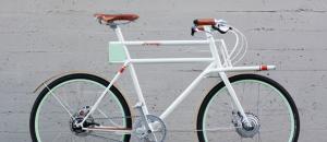 kembali ke sepeda seperti kembali ke emasperak