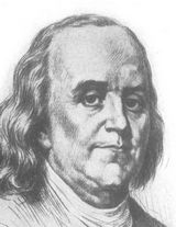 Benjamin.Franklin.th