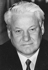 Boris.Yeltsin