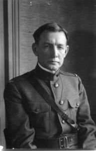 Charles.G.Dawes