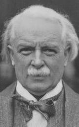 David.Lloyd.George