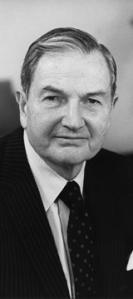 David.Rockefeller