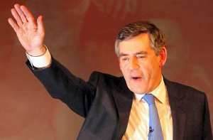 Gordon.Brown