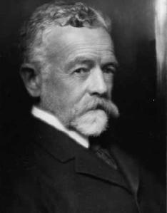 Henry.Cabot.Lodge