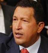 Hugo.Chavez