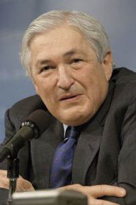 James.Wolfensohn