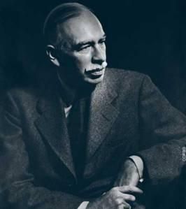 John.Maynard.Keynes