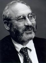 Joseph.Stiglitz