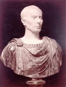 Julius.Caesar