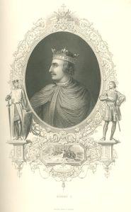 King.Henry.I