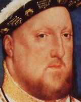 King.Henry.VIII.th