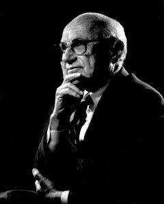 Milton.Friedman