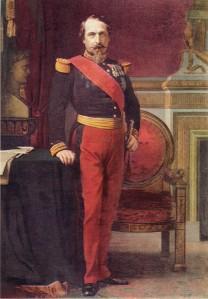 Napoleon.III