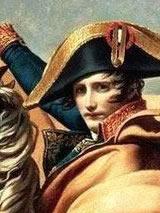 Napoleon.th
