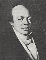 Nathan.Rothschild