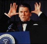 Ronald.Reagan
