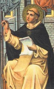 St.Thomas.Aquinas