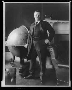 Theodore.Roosevelt