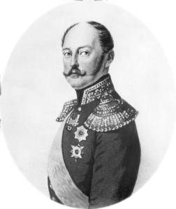 Tsar.Alexander.II