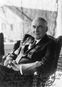 Warren.G.Harding