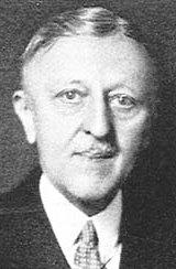 William.H.Woodin
