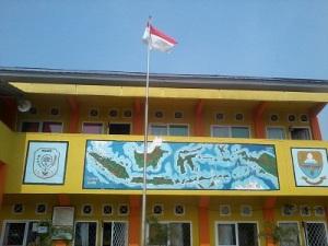 SD 282 Bangko, Kab. Merangin